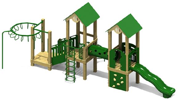 Recycled_playground