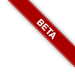 Beta_ribbon